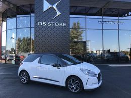 DS DS 3 17 880 €