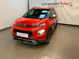 CITROEN C3 AIRCROSS 1.2 puretech 110 s&s feel business