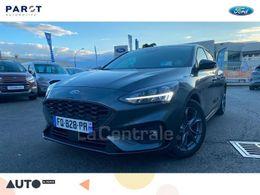 FORD FOCUS 4 31620€