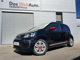 VOLKSWAGEN UP! 1.0 75 up! beats audio 5p
