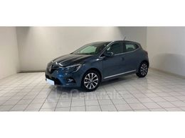 RENAULT CLIO 5 v 1.0 tce 100 gpl intens