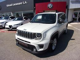 JEEP RENEGADE (2) 1.3 gse t4 s&s 150 brooklyn edition bvr6