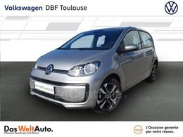 VOLKSWAGEN UP! (2) 1.0 60 united 5p