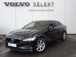 VOLVO S90 (2E GENERATION) ii d4 adblue 190 business executive geartronic 8