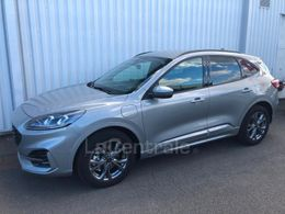 FORD KUGA 3 iii 2.5 duratec 225 phev 13cv st line business ecvt