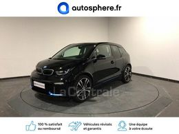 BMW I3S (2) 94 ah +connected atelier s
