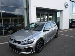 VOLKSWAGEN GOLF 7 34 500 €