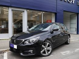PEUGEOT 308 (2E GENERATION) ii (2) 1.2 puretech 130 s&s tech edition