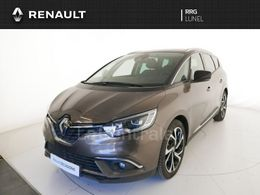 RENAULT GRAND SCENIC 4 iv 1.3 tce 160 energy intens edc 7pl