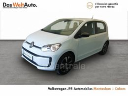 VOLKSWAGEN UP! 10 990 €