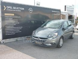 OPEL CORSA 5 v 1.3 cdti 95 ecoflex business edition