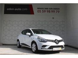 RENAULT CLIO 4 iv (2) 0.9 tce 75 energy trend e6c