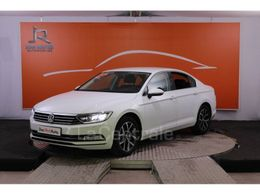 VOLKSWAGEN PASSAT 8 viii 1.4 tsi act 150 bluemotion technology connect