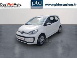 VOLKSWAGEN UP! (2) 1.0 60 bluemotion technology move up! 3p