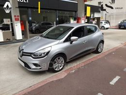 RENAULT CLIO 4 iv (2) 1.5 dci 75 business