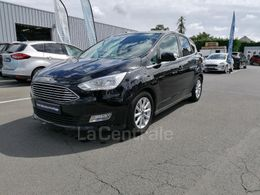 FORD C-MAX 2 17650€