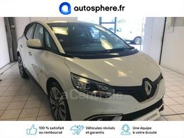 RENAULT SCENIC 4 iv 1.3 tce 115 energy life