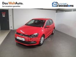 VOLKSWAGEN POLO 5 v (2) 1.4 tdi 75 bluemotion technology trendline 5p