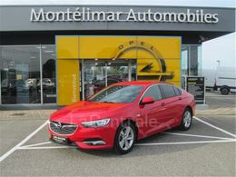 OPEL INSIGNIA 2 GRAND SPORT ii 1.6 diesel 136 business edition pack auto