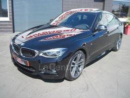 BMW SERIE 3 GT F34 26140€