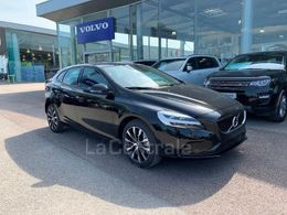 VOLVO V40 (2E GENERATION) ii (2) t2 122 signature edition geartronic 6