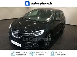RENAULT SCENIC 4 iv 1.6 dci 130 energy business intens