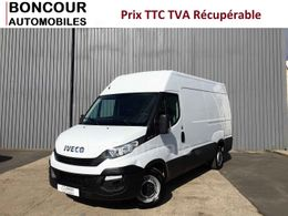 IVECO DAILY 5 25200€