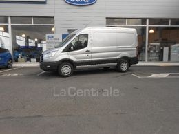FORD p350 l2h2 2.0 ecoblue 130 s&s trend business