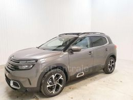 CITROEN C5 AIRCROSS bluehdi 130 s&s eat8 shine toit panoramique