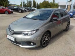 TOYOTA AURIS 2 ii (2) 1.2t 116 collection