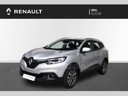 RENAULT KADJAR 1.6 dci 130 energy business