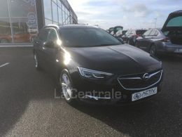 OPEL INSIGNIA 2 SPORTS TOURER sp tourer 1.6 d 136ch elite