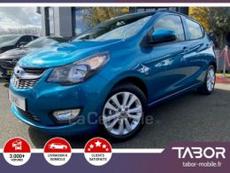 OPEL KARL 1.0 73 edition 120 ans