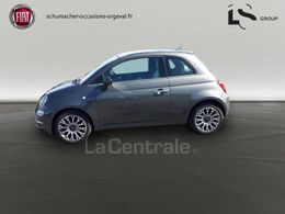 FIAT 500 (2E GENERATION) ii (2) 1.2 69 eco pack s/s star