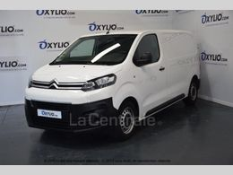 CITROEN JUMPY 3 FOURGON iii taille m bluehdi 150 s&s business bv6