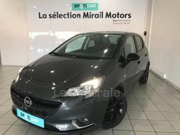 OPEL CORSA 5 v 1.4 90 color edition 5p