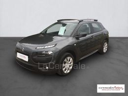 CITROEN C4 CACTUS 1.6 bluehdi 100 s&s feel