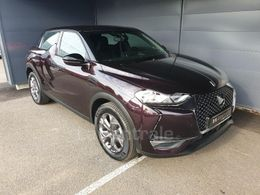 DS DS 3 CROSSBACK 1.5 bluehdi 100 chic