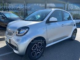 SMART FORFOUR 2 ii 0.9 90 prime