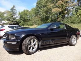 FORD MUSTANG 5 COUPE 31 010 €