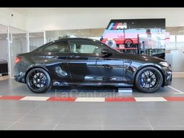 BMW SERIE 2 F87 COUPE M2 (f87) m2 3.0 competition dkg7