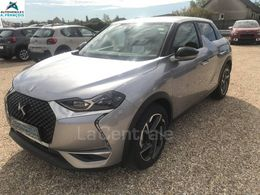 DS DS 3 CROSSBACK 23490€