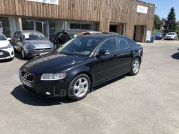 VOLVO S40 (2E GENERATION) ii (2) d2 115 business edition