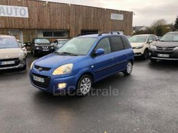 HYUNDAI MATRIX 1.5 crdi 110 pack confort