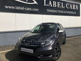 HONDA HR-V 2 ii 1.5 i-vtec 130 executive navi cvt
