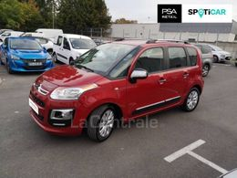 CITROEN C3 PICASSO (2) 1.6 e-hdi 90 collection bmp6