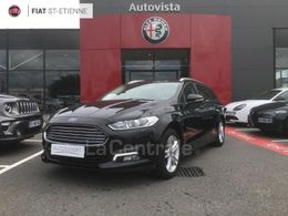FORD MONDEO 4 SW 18810€