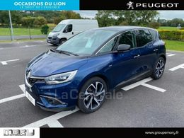 RENAULT SCENIC 4 iv 1.3 tce 140 energy intens