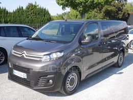CITROEN xl bluehdi 120 confort s&s e6.d-temp