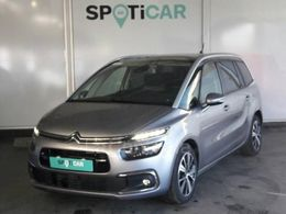 CITROEN GRAND C4 SPACETOURER 1.5 bluehdi 130 s&s shine bv6